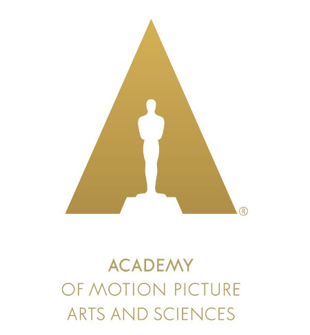 academy-awards-arts-sciences-logo