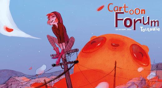 cartoon-forum-2014-520