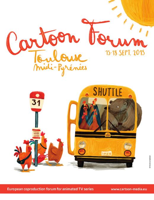 cartoon-forum15