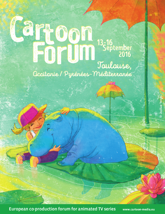 cartoon-forum2016