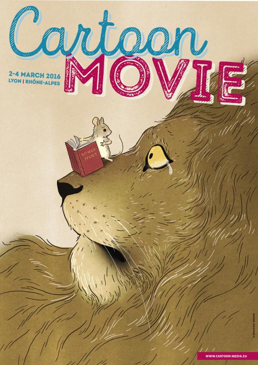 cartoon-movie2016-520