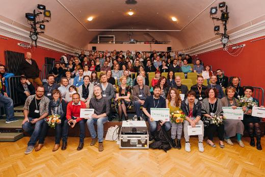 vaf2016-winners520