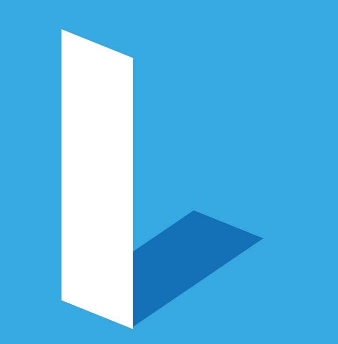 lumenprize-logo
