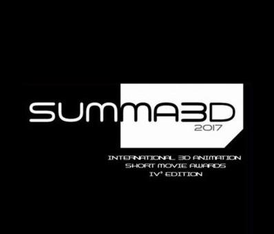 summa3d