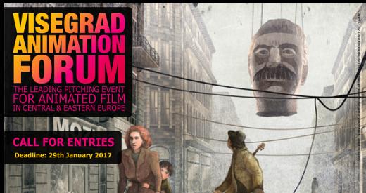 vaf2017-banner520