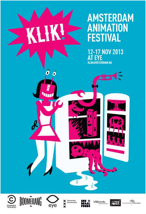 klik-mupi-2013-poster-500