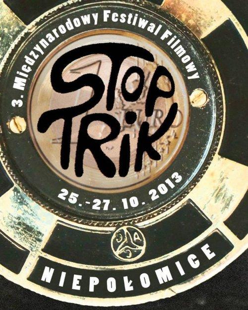 stop-trik-festival13