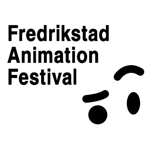 fredrikstad-animation-festival500