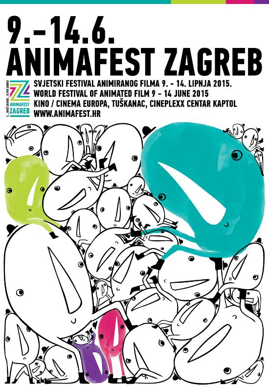 animafest-2015-poster550