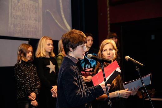 animateka-children-jury-award520