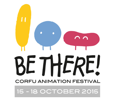 be-there-corfu-animation-festival-2015