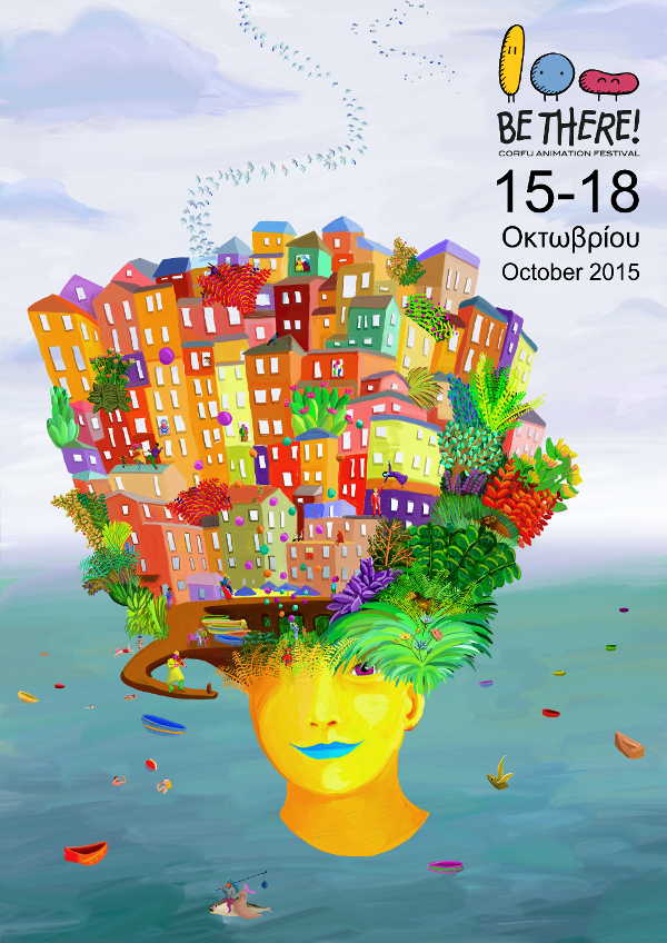 bethere2015-poster-nosponsors-300dpi-600