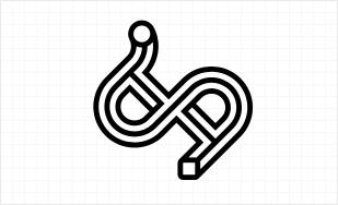 biaf-logo