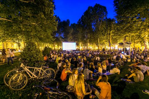 Animafest Zrinjevac 2015 3-520