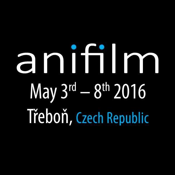anifilm-logo-2016