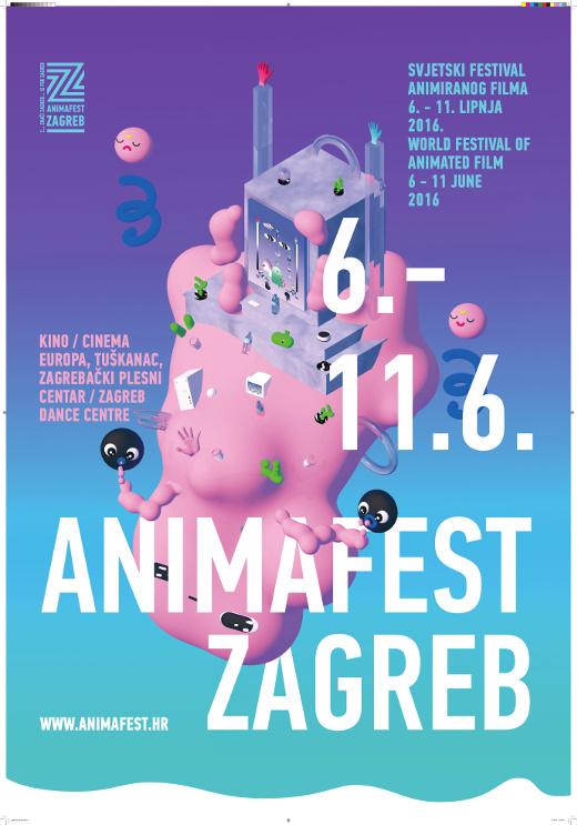 animafest-zagreb2016