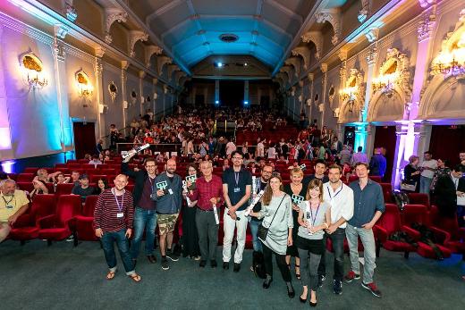 animafest2016-winners520