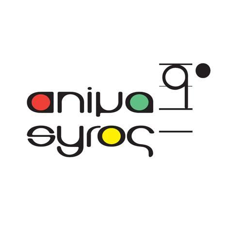 animasyros-9.0-logo