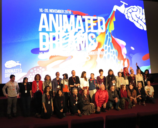 animated-dreams2016-closing-ceremony520