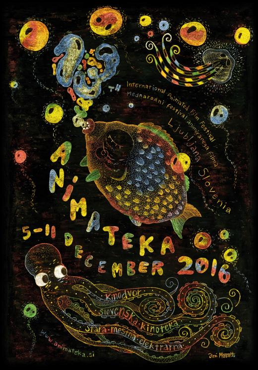 animateka2016-poster520