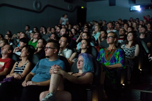 animator2016-audience- KPICTURES