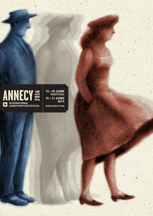 annecy-poster-2016-520