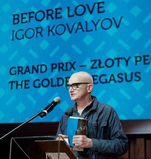 igor-kovalyov-animator2016