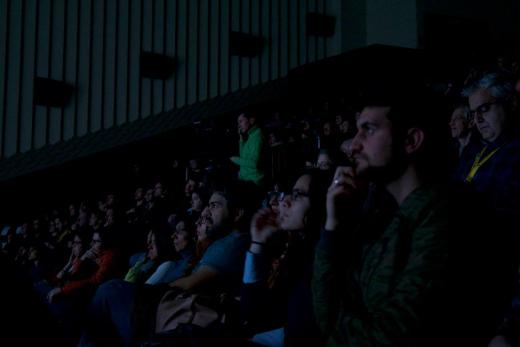 monstra-screening-rui-pereira520