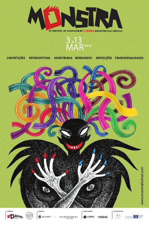 monstra2016-poster