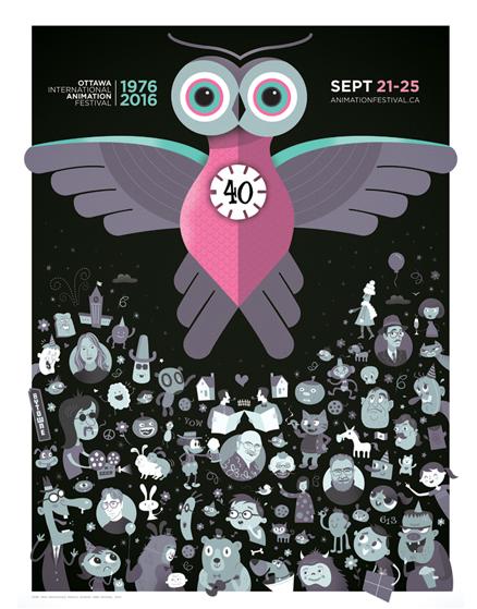 ottawa2016-poster
