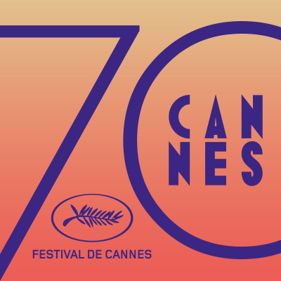 cannes-2017-logo