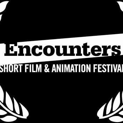 encounters-logo