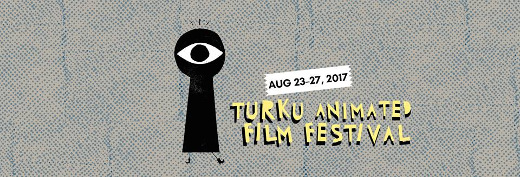 turku-animated-film-festival2017-520