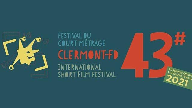 Dünyanın En Önemli Kısa Film Festivalinde Türkiyeden 2 Film Var
