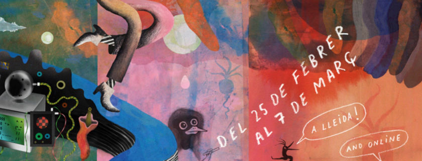Animac Festival Celebrates its 25 Years with a Top25 List; Awards to Joanna Quinn, Adam Elliot