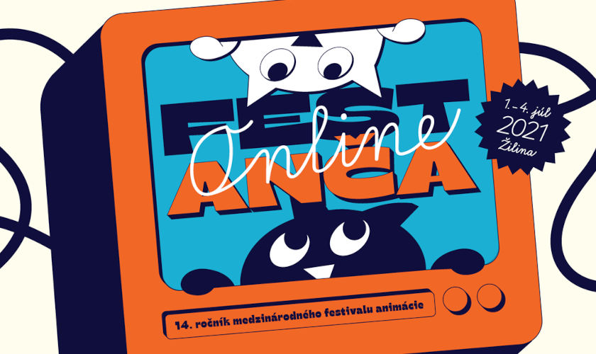 Fest Anča 2021 Showcases Non-Traditional Traditions