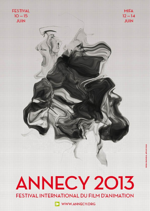 annecy-2013-poster