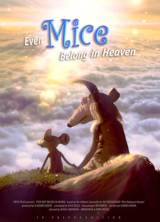 even-mice-belong-in-heaven520