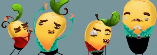 mango-brothers