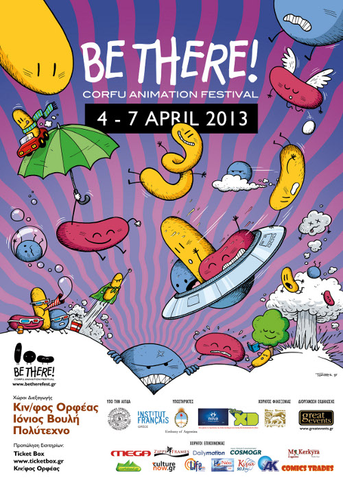 be-there-2013-poster-web
