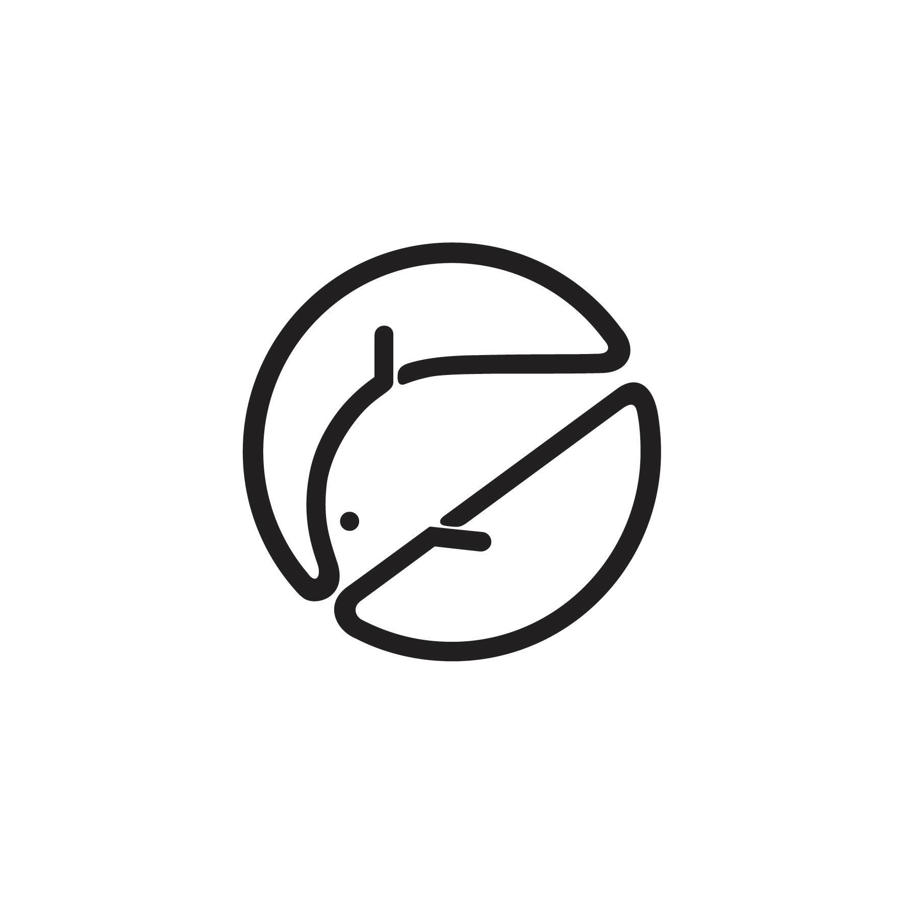 cinanima-logo2