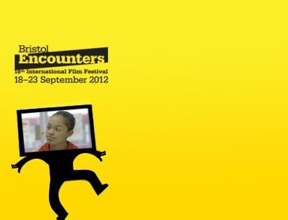 encounters-2012-b