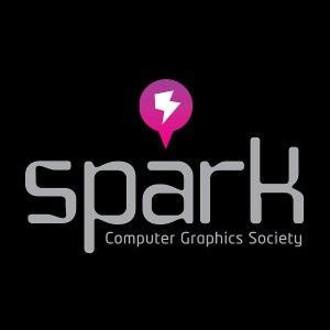 spark-animation