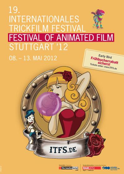 itfs2012-poster
