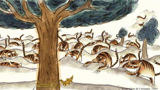 tigres-a-la-queue-leu-leu520