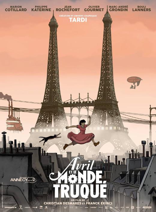 avril-et-le-monde-truque-poster520