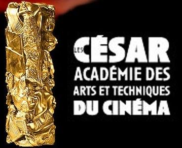 cesar-award
