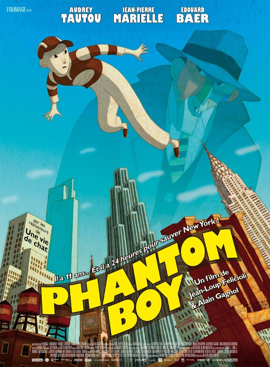 phantom-boy-poster