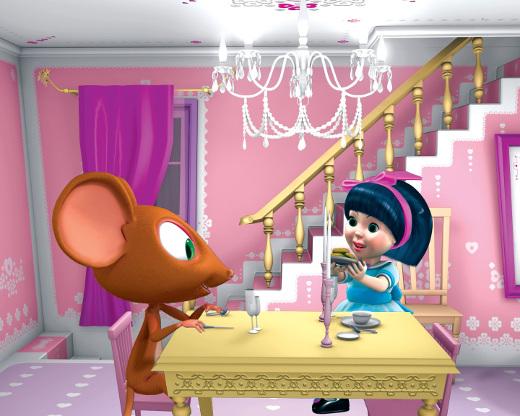 little-mouse-rappas520