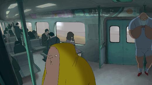 mrs-metro-papandoniou520